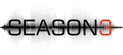 www.season3.co.uk Logo